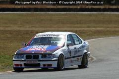 Race-Series-2014-10-18-039.jpg