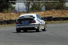 Race-Series-2014-10-18-040.jpg