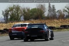Race-Series-2014-10-18-041.jpg