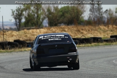 Race-Series-2014-10-18-042.jpg