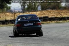Race-Series-2014-10-18-044.jpg