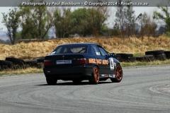 Race-Series-2014-10-18-045.jpg