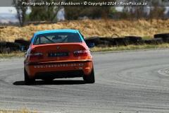Race-Series-2014-10-18-046.jpg