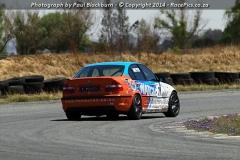 Race-Series-2014-10-18-047.jpg