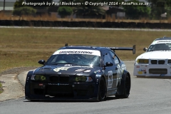 Race-Series-2014-10-18-048.jpg