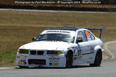 Race-Series-2014-10-18-049.jpg