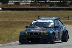 Race-Series-2014-10-18-050.jpg
