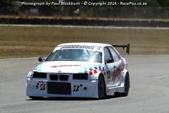 Race-Series-2014-10-18-051.jpg