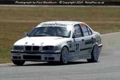 Race-Series-2014-10-18-052.jpg