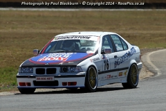 Race-Series-2014-10-18-053.jpg
