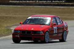 Race-Series-2014-10-18-054.jpg