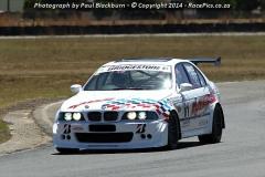 Race-Series-2014-10-18-056.jpg
