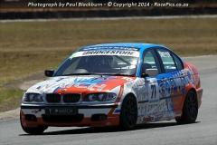 Race-Series-2014-10-18-058.jpg