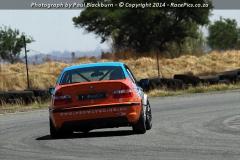 Race-Series-2014-10-18-059.jpg
