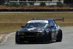 Race-Series-2014-10-18-060.jpg