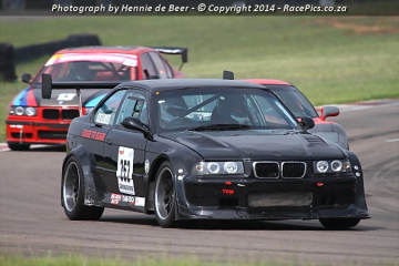 Track Sessions - 2014-12-13
