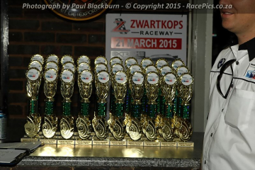 Prize Giving - 2015-02-28