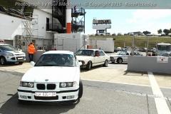 BMW-M-Parade-2015-04-18-001.JPG