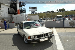 BMW-M-Parade-2015-04-18-002.JPG