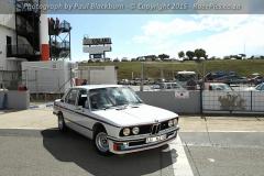 BMW-M-Parade-2015-04-18-003.JPG