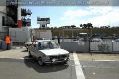 BMW-M-Parade-2015-04-18-004.JPG