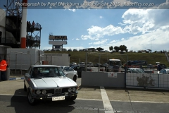 BMW-M-Parade-2015-04-18-005.JPG