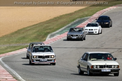BMW-M-Parade-2015-04-18-009.JPG
