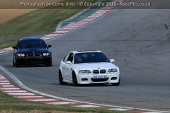 BMW-M-Parade-2015-04-18-012.JPG