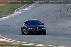 BMW-M-Parade-2015-04-18-013.JPG