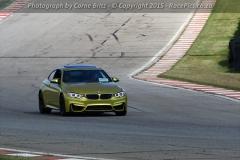 BMW-M-Parade-2015-04-18-015.JPG