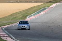 BMW-M-Parade-2015-04-18-016.JPG