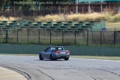 BMW-M-Parade-2015-04-18-017.JPG