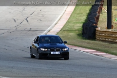 BMW-M-Parade-2015-04-18-018.JPG