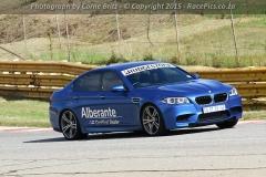 BMW-M-Parade-2015-04-18-023.JPG