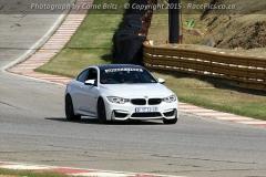 BMW-M-Parade-2015-04-18-024.JPG