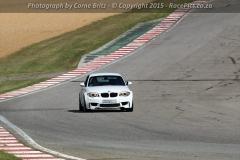 BMW-M-Parade-2015-04-18-025.JPG