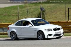 BMW-M-Parade-2015-04-18-026.JPG