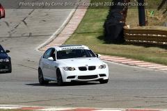 BMW-M-Parade-2015-04-18-029.JPG