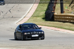 BMW-M-Parade-2015-04-18-030.JPG