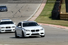 BMW-M-Parade-2015-04-18-031.JPG
