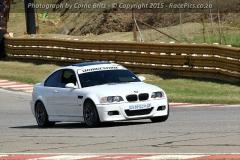 BMW-M-Parade-2015-04-18-032.JPG