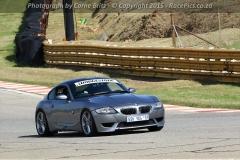BMW-M-Parade-2015-04-18-035.JPG