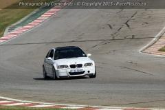 BMW-M-Parade-2015-04-18-037.JPG