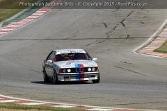 BMW-M-Parade-2015-04-18-039.JPG