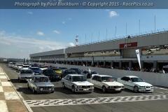 BMW-M-Parade-2015-04-18-040.JPG