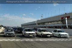 BMW-M-Parade-2015-04-18-043.JPG