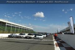 BMW-M-Parade-2015-04-18-044.JPG
