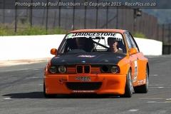 BMW-M-Parade-2015-04-18-048.JPG