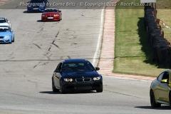 BMW-M-Parade-2015-04-18-059.JPG