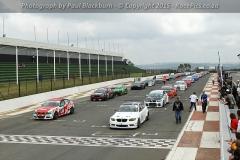 BMW-Race-2015-04-18-002.JPG